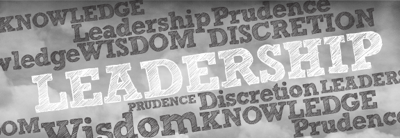 Four Priceless Qualities of a Leader