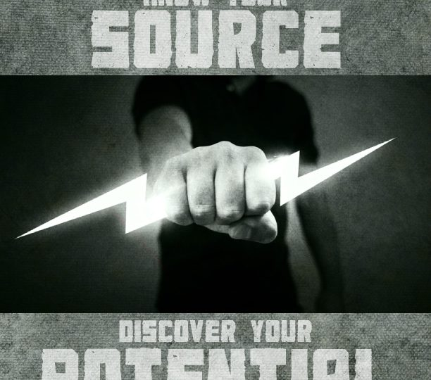 Know Your Source Discover Your Potential