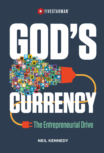 gods-currency-book
