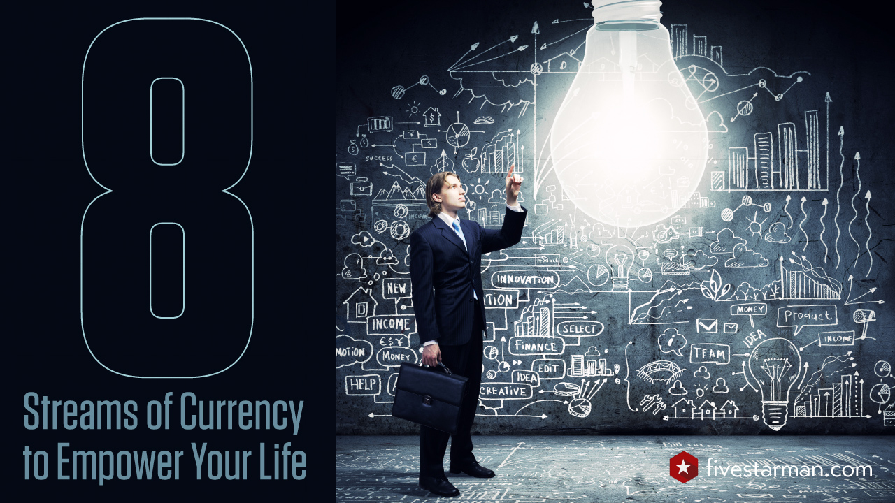 8-streams-of-currency