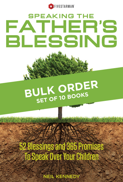 fathers-blessing-bulk-order