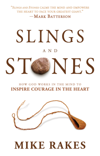 slings-and-stones